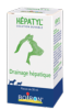 Hépatyl Chien Chat BOIRON - Flacon 30 ml