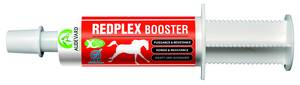 Redplex Booster AUDEVARD - Seringue 60 ml