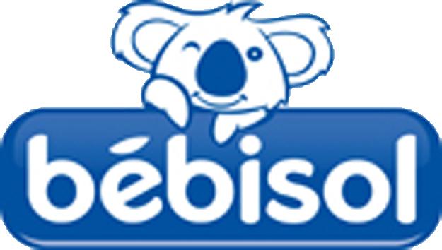 logo bebisol