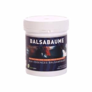 Balsabaume GREENPEX - Pot 250 ml