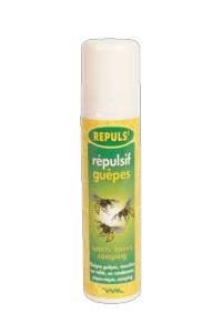 insecticide repuls 39 gu pes abatout 50ml. Black Bedroom Furniture Sets. Home Design Ideas