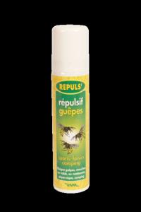 insecticide repuls 39 gu pes abatout 50ml. Black Bedroom Furniture Sets. Home Design Ideas