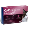 Capstar 11.4 mg - chat - Elanco