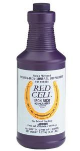 Red Cell FARNAM - Flacon 950 ml