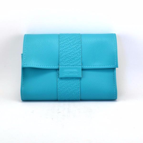 pilulier pilbox liberty cooper bleu celadon edition limit e. Black Bedroom Furniture Sets. Home Design Ideas