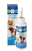 Nettoyant Auriculaire Chien Chat BAYER - Flacon 100 ml