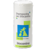 Shampooing Sec Chiens Chats Biocanina - Poudre 75 g