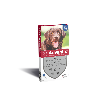 ADVANTIX Grand chien -  BAYER