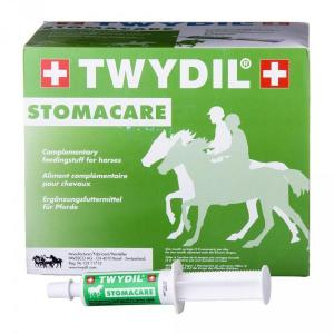 TWYDIL Stomacare - Boite 30 Seringues 50 g