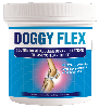 Doggy Flex Chien AUDEVARD - Pot 180 g