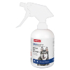 Caniguard Spray - BEAPHAR