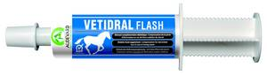Vetidral Flash AUDEVARD - Seringue 60 ml