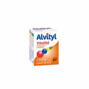 vitamines b9 sans ordonnance
