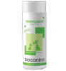 Shampooing Apaisant Chien et Chat BIOCANINA - Flacon 200 ml