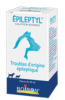 Epileptyl Chien Chat BOIRON - Flacon 30 ml