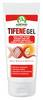 Tifene Gel AUDEVARD - Tube 150 ml