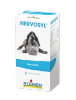 Nervosyl Chien Chat BOIRON - Flacon 30 ml