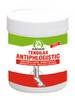 Tendilax Antiphlogistic AUDEVARD - Pot 2 kg