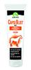 Capsiblist Gel AUDEVARD - Tube 250 ml