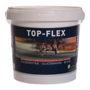 Top-Flex GREENPEX - Pot 1,5 kg