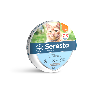 Chat Seresto - ELANCO