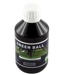 Green Ball GREENPEX - Flacon 250 ml