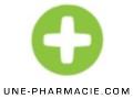 PARAPHARMACIE : Une-pharmacie.com, Santé et Bien-Être en ligne